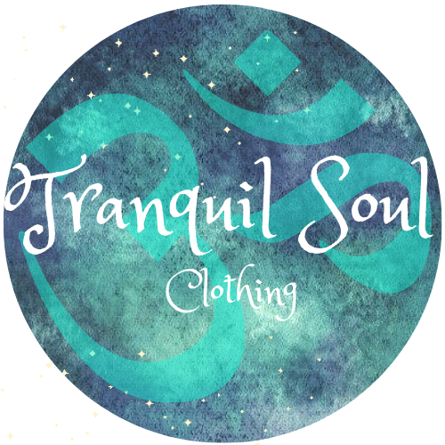 Tranquil Soul Clothing
